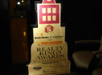 hotel-ashok-reality-king